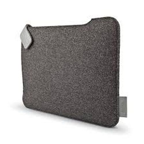 "купить ACME Tablet Sleeve 10S34 10.1"" в Кишинёве"