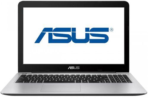 купить Asus X556UR, Blue в Кишинёве