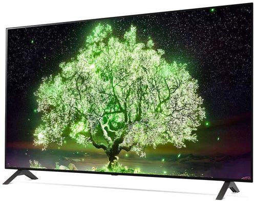 cumpără Televizor LG OLED55A1RLA în Chișinău