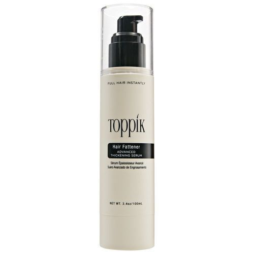 купить Toppik Hair Fattener 100 ml в Кишинёве