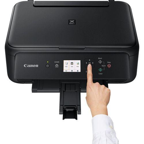 cumpără Multifuncțional Canon TS5150 în Chișinău