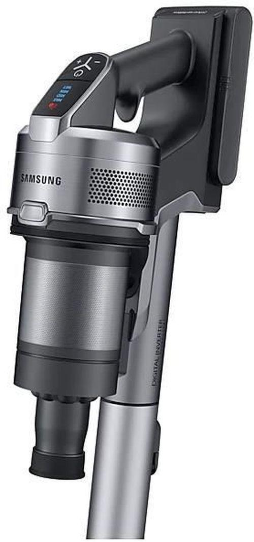cumpără Aspirator fără fir Samsung VS20T7536T5/EV în Chișinău