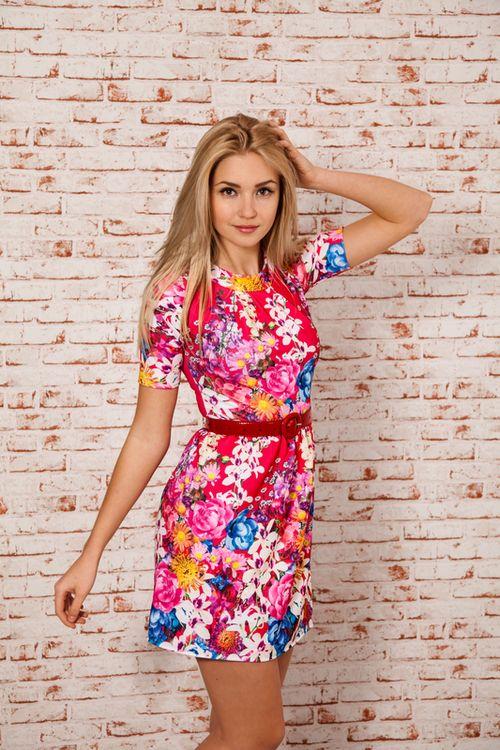 купить Платье Simona  ID  5506 в Кишинёве