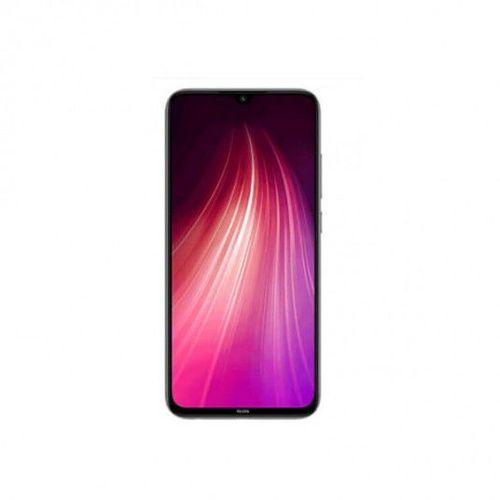 купить Xiaomi REDMI NOTE 8 4/64GB, White в Кишинёве