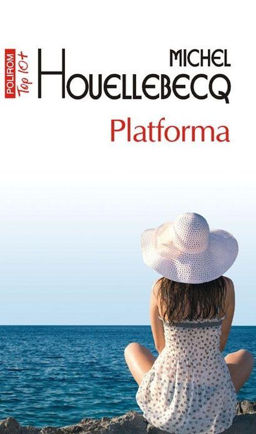 купить Platforma в Кишинёве