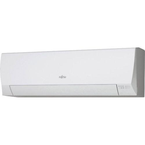 купить Кондиционер тип сплит настенный Inverter Fujitsu ASYG09LLCD/AOYG09LLCD 9000 BTU в Кишинёве