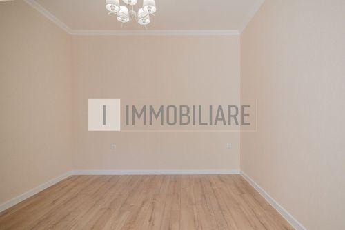 Apartament cu 2 camere, sect. Ciocana, str. Igor Vieru.