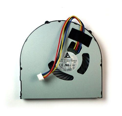 cumpără CPU Cooling Fan For Lenovo IdeaPad B590 B580 V580 V480 B480 B485 B490 M490 M495 M590 M595 ThinkPad E49 K49 (4 pins) în Chișinău