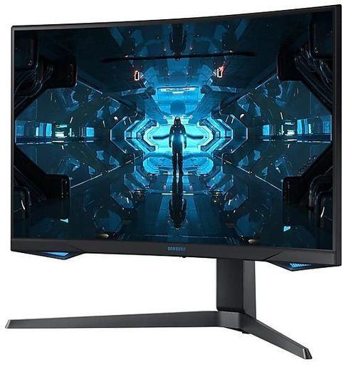 cumpără Monitor Samsung LC27G75TQSIXCI în Chișinău