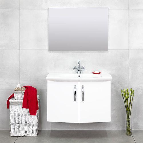 купить Modern Зеркало О 900x650 в Кишинёве