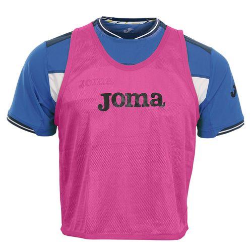 купить Манишки JOMA - ENTRENAMIENTO в Кишинёве