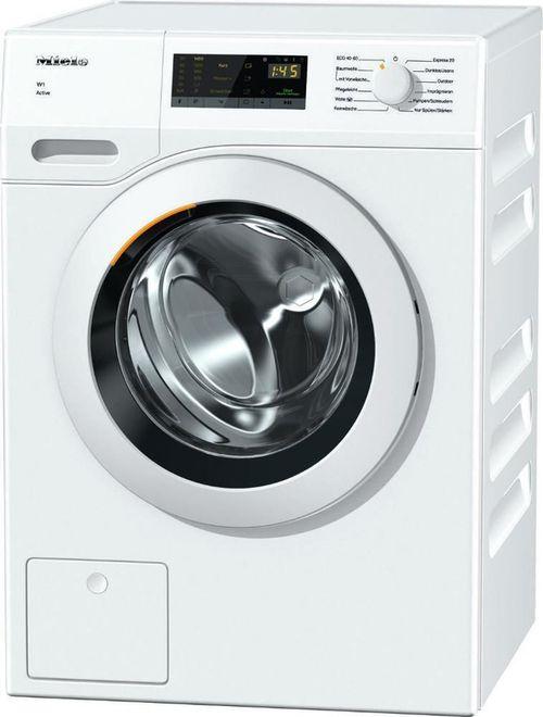 cumpără Mașină de spălat frontală Miele WCA 030 WCS în Chișinău