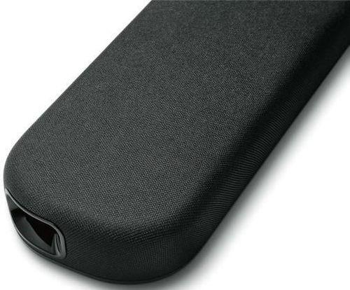 cumpără Soundbar Yamaha SR B20A Black în Chișinău