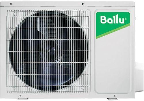 cumpără Aparat de aer condiționat split Ballu BSDi-24 HN1 în Chișinău