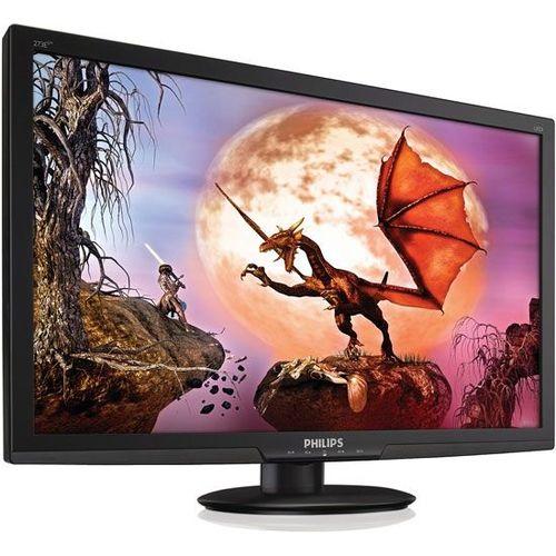 "cumpără Monitor 21.5"" PHILIPS LED 221S3UCB Glossy Black (5ms, 20M:1, 150cd, 1920x1080, Signal in USB 2.0 ) în Chișinău"