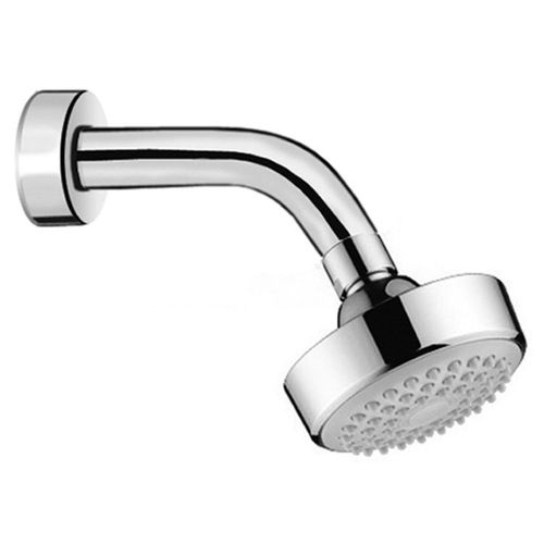 KRINICE душ верхний 100 мм, держатель  (ванная комната)
