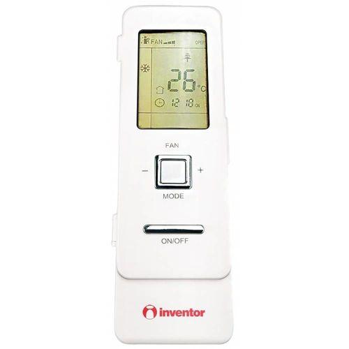 купить Кондиционер тип сплит настенный Inverter Inventor N2VI32-09/N2V032-09 9000 BTU в Кишинёве