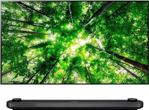 """купить Телевизор OLED 65"""" Smart LG OLED65W8PLA Signature в Кишинёве"""