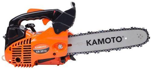 купить Пила Kamoto CS2512 в Кишинёве