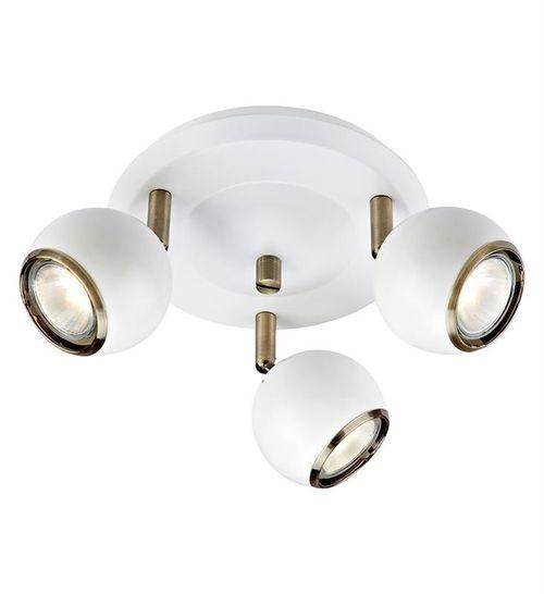 купить Lampa COCO 106875 в Кишинёве