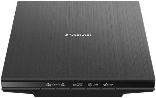 cumpără Scaner Canon Canoscan LiDE 400 în Chișinău