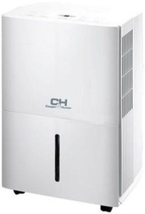 купить Осушитель воздуха Cooper&Hunter CH-D010WD2-24LD в Кишинёве