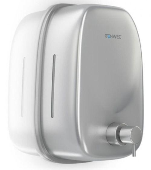 купить Дозатор для мыла Genwec GW04 03 04 01 в Кишинёве