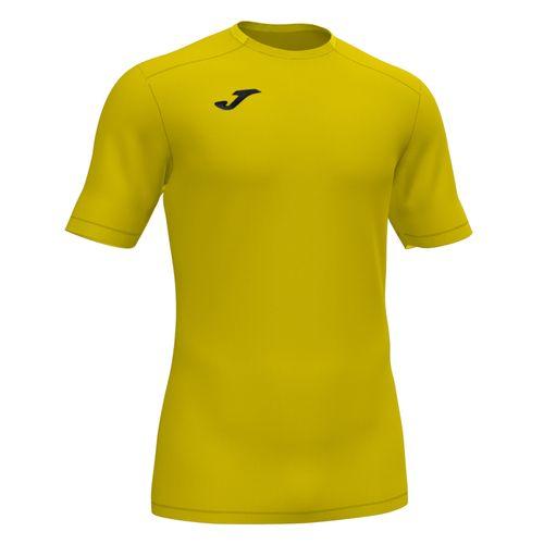 купить Регбийная футболка JOMA - STRONG в Кишинёве