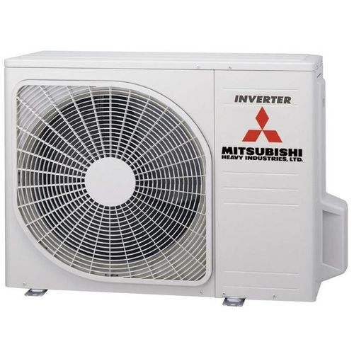 купить Кондиционер тип сплит настенный Inverter Mitsubishi Heavy SRC63ZR-S 18000 BTU в Кишинёве