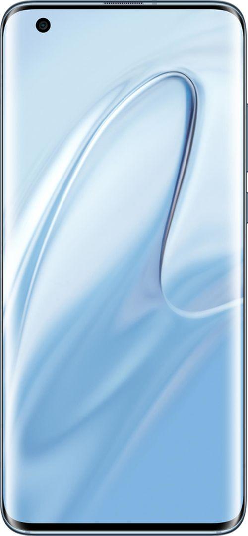 купить Смартфон Xiaomi Mi 10 5G 8/128Gb Gray в Кишинёве
