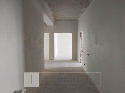 Apartament cu 3 camere+living, sect. Telecentru, str. Ciocârliei.