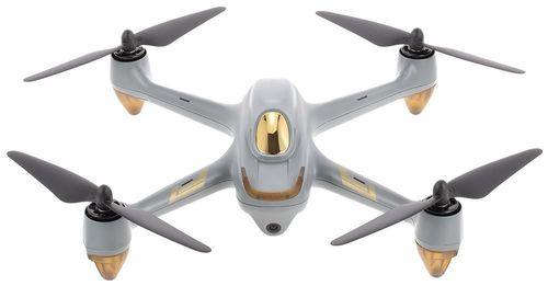 cumpără Dronă Hubsan H501M X4 Waypoints FPV (85258099) în Chișinău
