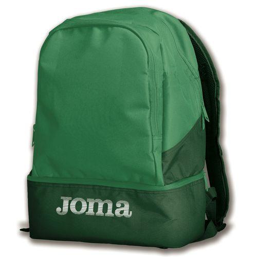 купить Спортивный рюкзак JOMA - ESTADIO III в Кишинёве