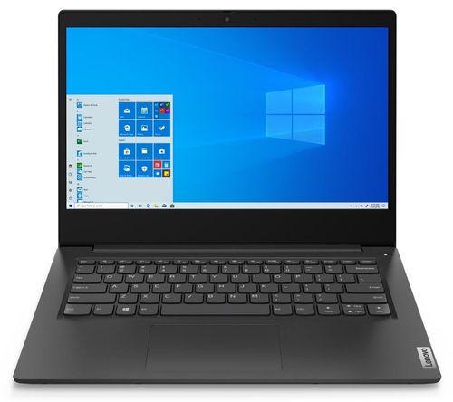 cumpără Laptop Lenovo IdeaPad 3 (81WA00B1US) în Chișinău