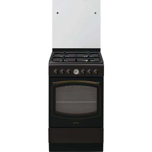 купить Gas cooker Indesit IS5G8MHA/E в Кишинёве