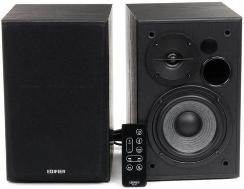 cumpără Boxe multimedia pentru PC Edifier R1580MB Black în Chișinău