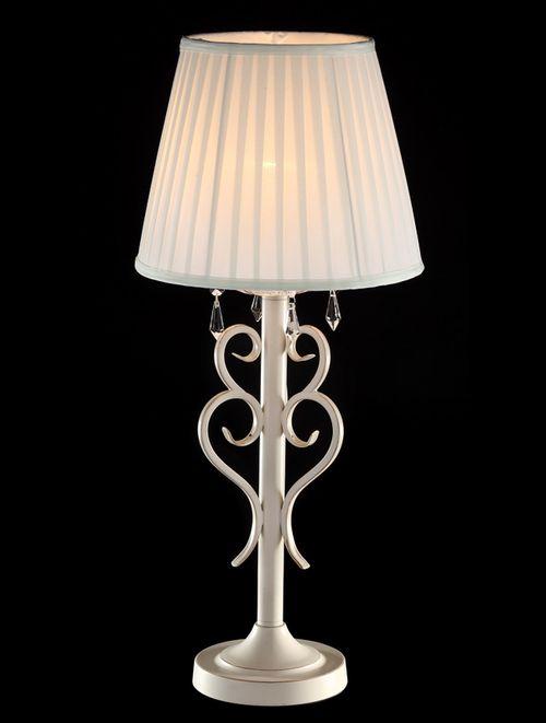 купить Настольная лампа ARM288-22-G в Кишинёве