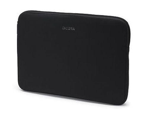 "купить Dicota D31188 PerfectSkin 15"" - 15.6"" (Black), Neoprene sleeve for notebooks (husa laptop/чехол для ноутбука) в Кишинёве"