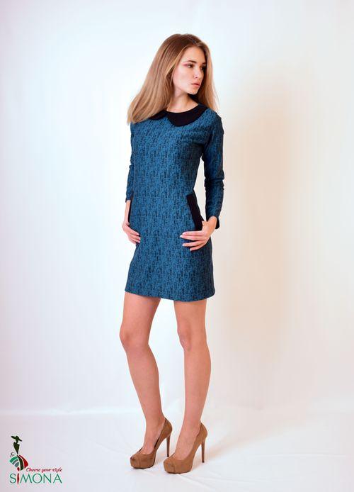 купить Платье Simona ID  8501 в Кишинёве