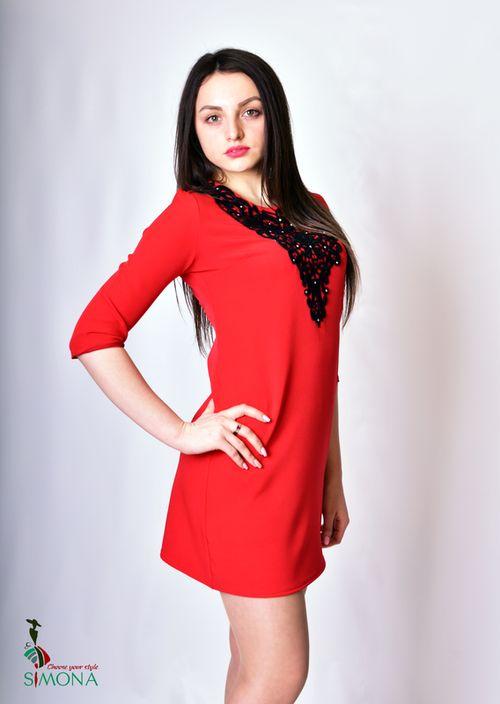 cumpără Rochie Simona ID  4494 în Chișinău