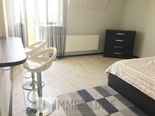 Apartament cu 1 cameră, sect. Telecentru, str. Ialoveni.