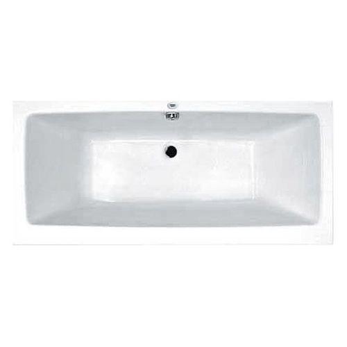 VITA ванна 1900*900мм, с ножками