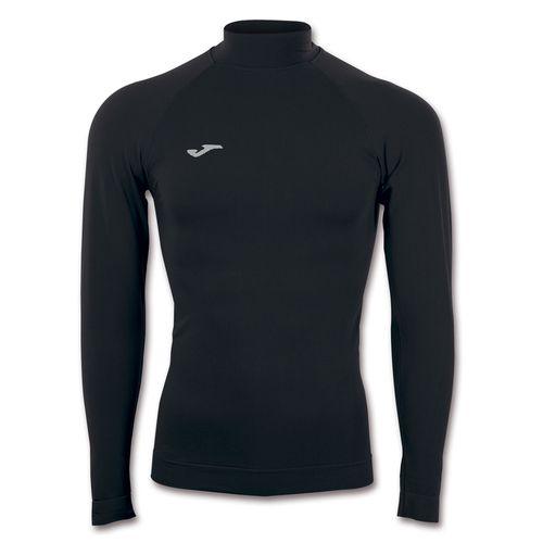 купить Термо-футболка JOMA - BRAMA CLASSIC Negro в Кишинёве