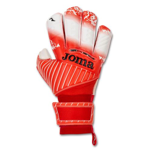 купить Вратарские перчатки JOMA - BRAVE 20 в Кишинёве