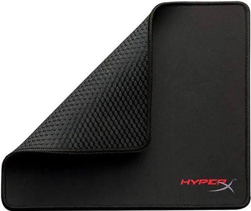 cumpără Covoraș pentru mouse HyperX HX-MPFS-M în Chișinău
