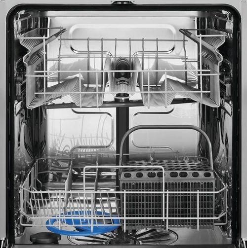 cumpără Mașină de spălat vase încorporabilă Electrolux KESD7100L în Chișinău