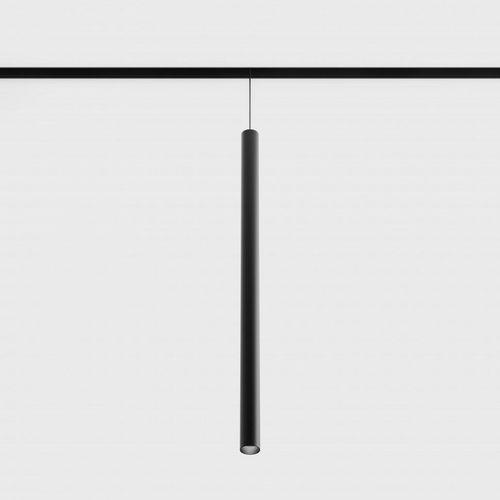 купить Светильник подвесной IN_LINE TUB S 06.0360.8.930.BK в Кишинёве