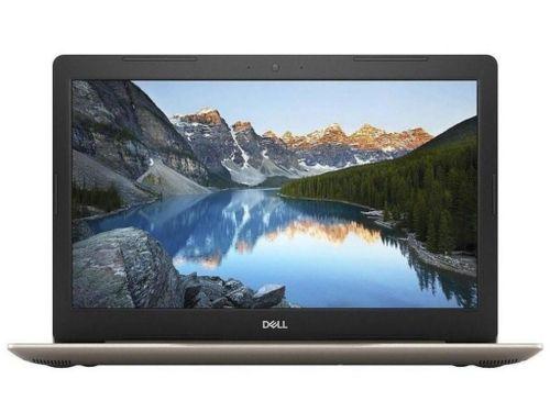 "cumpără DELL Inspiron 15 5000 Rose Gold (5570), 15.6"" FullHD (Intel® Core™ i3-7020U 2.30GHz (Kaby Lake), 4Gb DDR4 RAM, 1.0TB HDD, AMD Radeon™ R7 M530 2Gb GDDR5, CardReader, WiFi-AC/BT4.2, 3cell,HD 720p Webcam, Backlit KB, FP, RUS, Ubuntu, 2.3kg în Chișinău"
