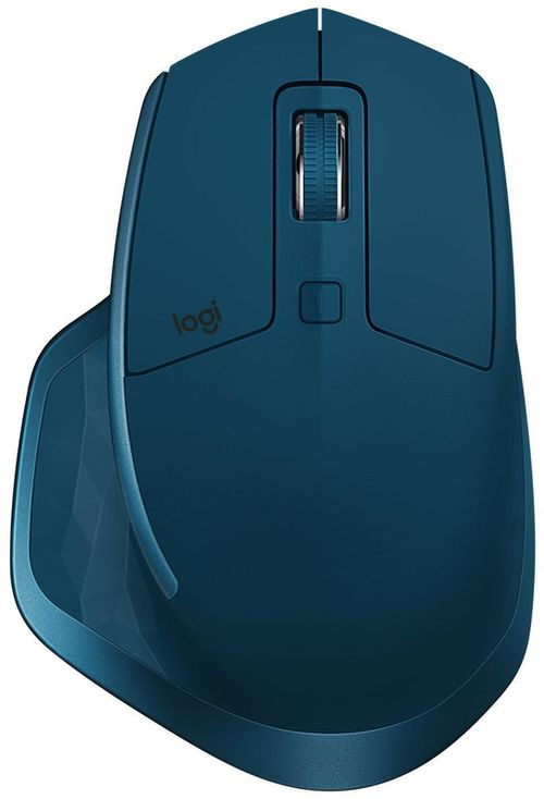 купить Мышь Logitech MX Master 2S Midnight в Кишинёве