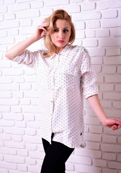 купить Рубашка ID 4037 в Кишинёве